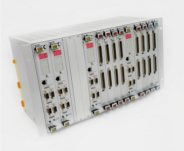 XCell Remote Terminal Unit (RTU)